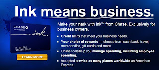 Jpmorgan chase business strategy e commerce marketing mix and more debit cards which are implementations of the smart card concept are very similar to checks but do not require customers to write out negotiable items reheart Choice Image