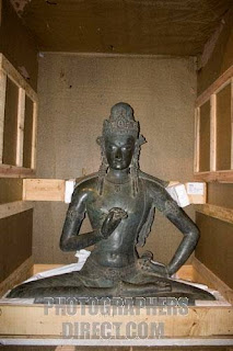 league city buddhist personals Craigslist provides local classifieds and forums for jobs, housing, for sale, services, local community, and events.