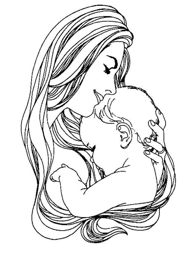 madre madre madre madre te asombras te alborotas mi madre madre madre ...