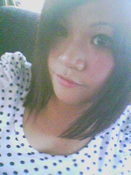 short hair ^>^