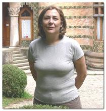Hilda López