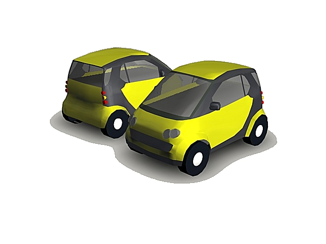 3d car wallpaper. 3d model car wallpaper 00267