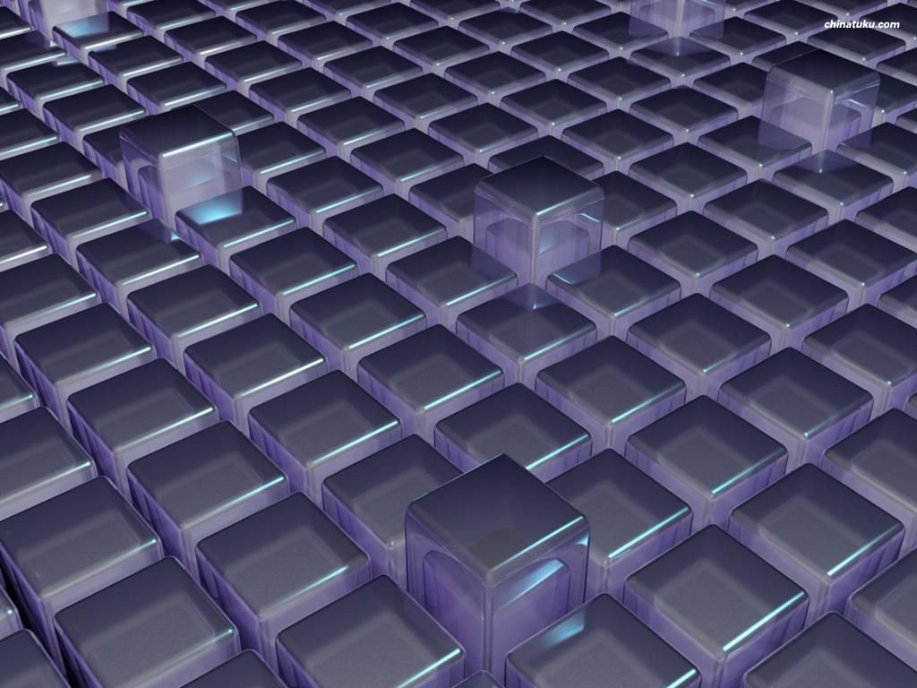 http://3.bp.blogspot.com/_JClEFgsqLig/TNgmVPmqgbI/AAAAAAAAAr0/7CKi5006Q7Q/s1600/3d-cube-wallpaper_1024x768_794.jpg