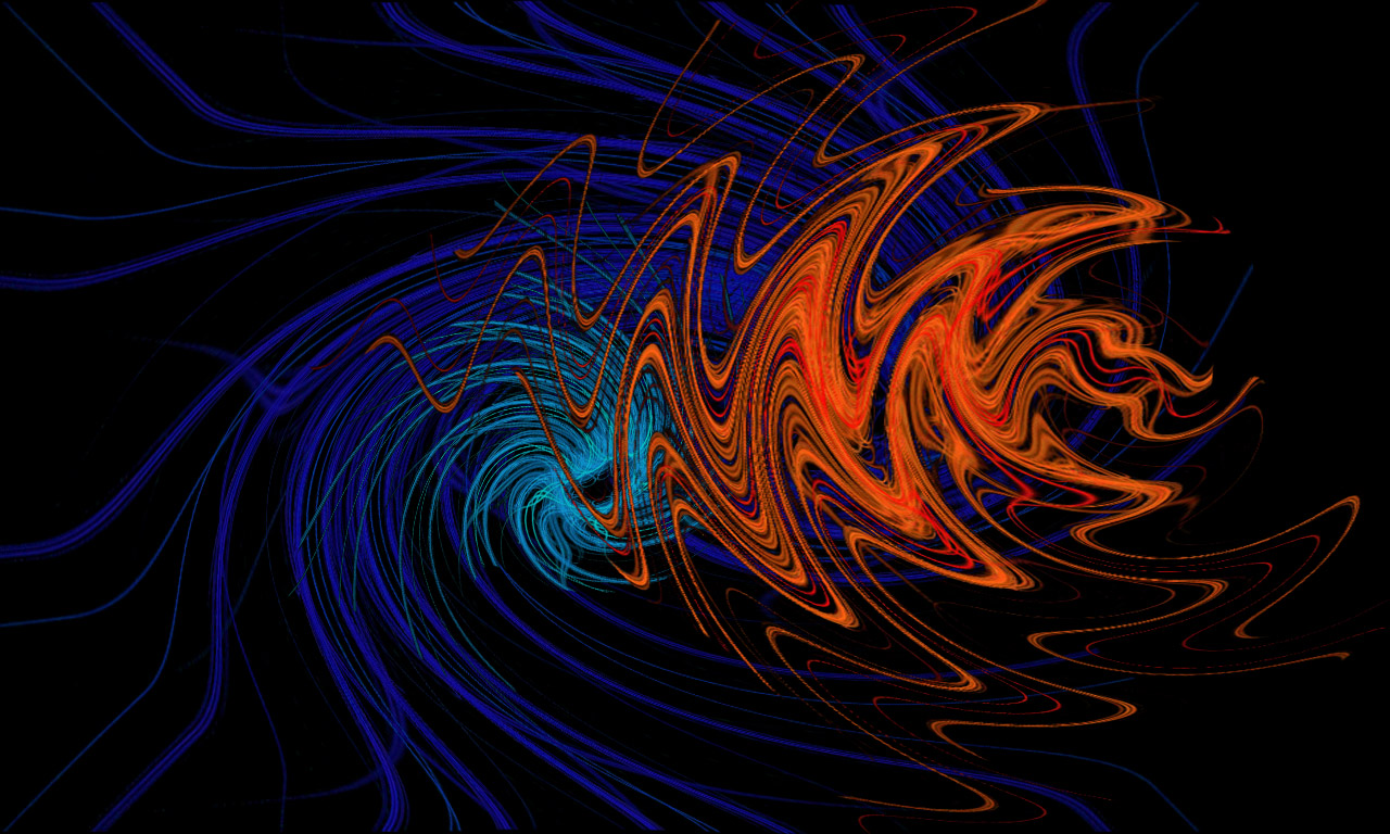 abstract art backgrounds - photo #13