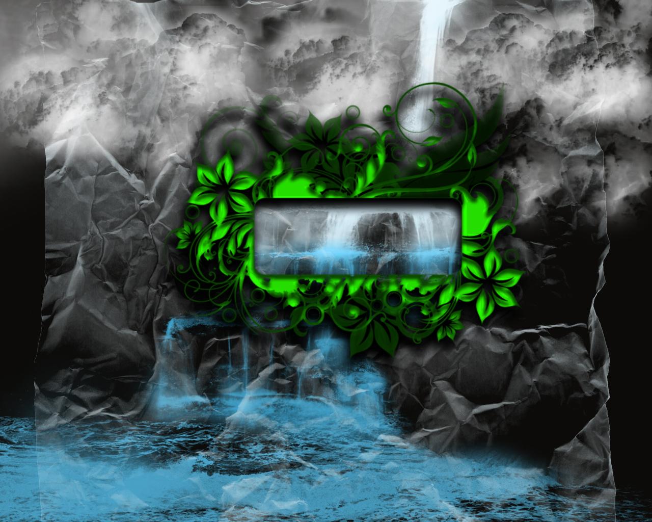 http://3.bp.blogspot.com/_JClEFgsqLig/TOyNJy5EGWI/AAAAAAAAA6Q/8ikTYY5mopc/s1600/minimal-waterfall-wallpaper-03.jpeg