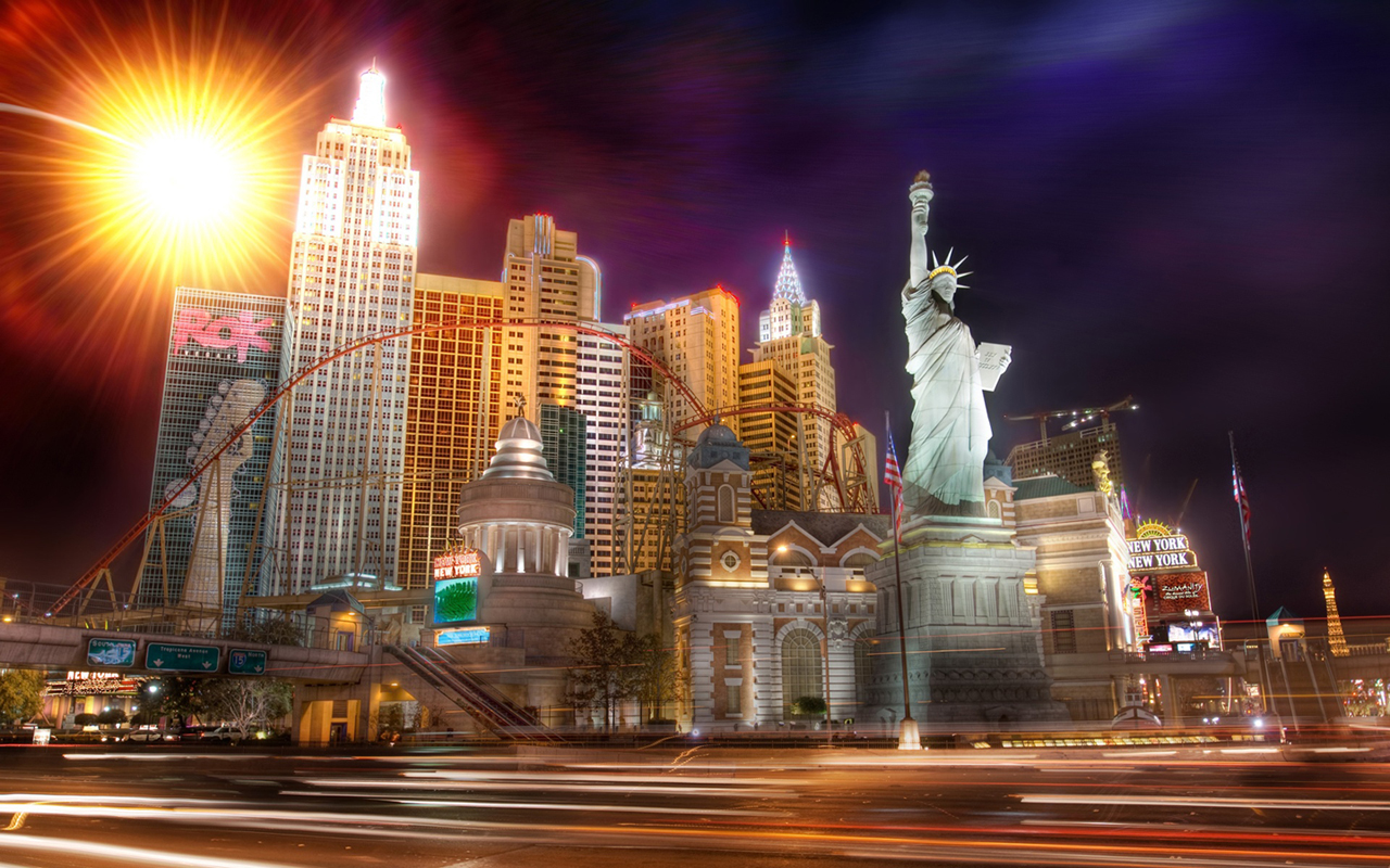 http://3.bp.blogspot.com/_JClEFgsqLig/TPhp1V4o7lI/AAAAAAAABB8/wmWjEl54TRY/s1600/new-york-hd-widescreen-wallpapers-14.jpeg