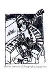 earlier Stripe drawing