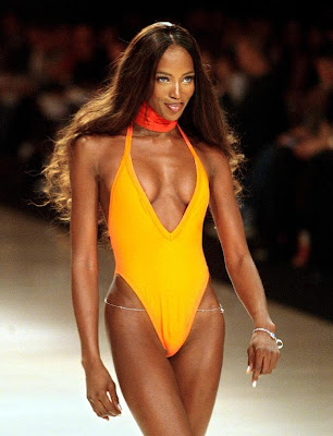 sexy celebrity, celebrity photos, naomi campbell