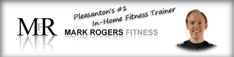 Pleasanton Personal Training - In Home Personal Trainer Pleasanton - Dublin, Livermore