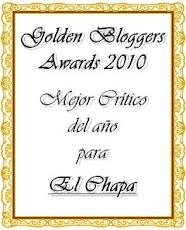 Premio Importante