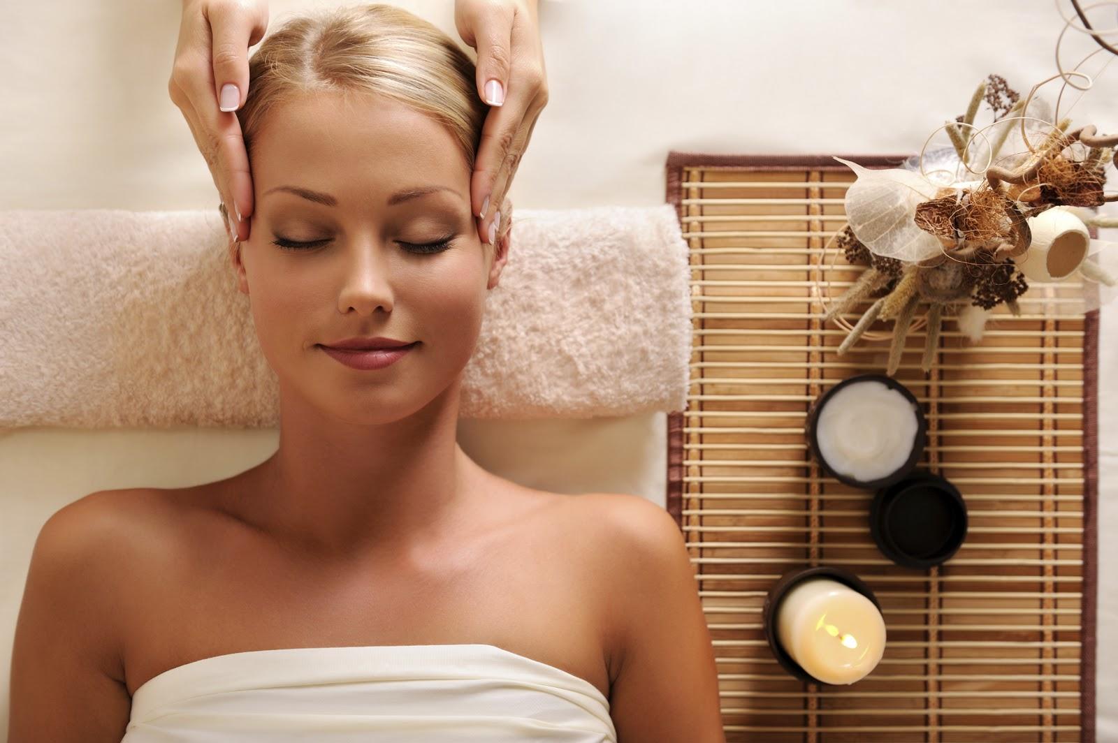 sexmassage stockholm kim thai massage