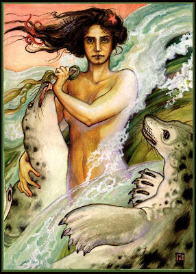http://masculineprinciple.blogspot.ca/2015/03/father-custody-and-legend-of-selkie.html