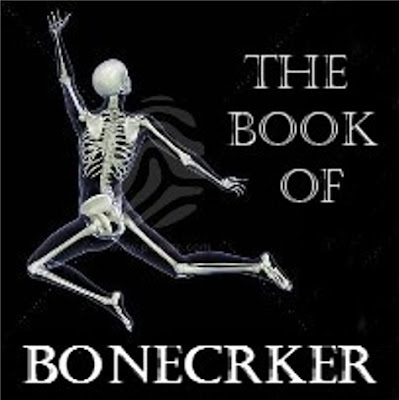 http://no-maam.blogspot.ca/2003/01/the-book-of-bonecrker-table-of-contents.html