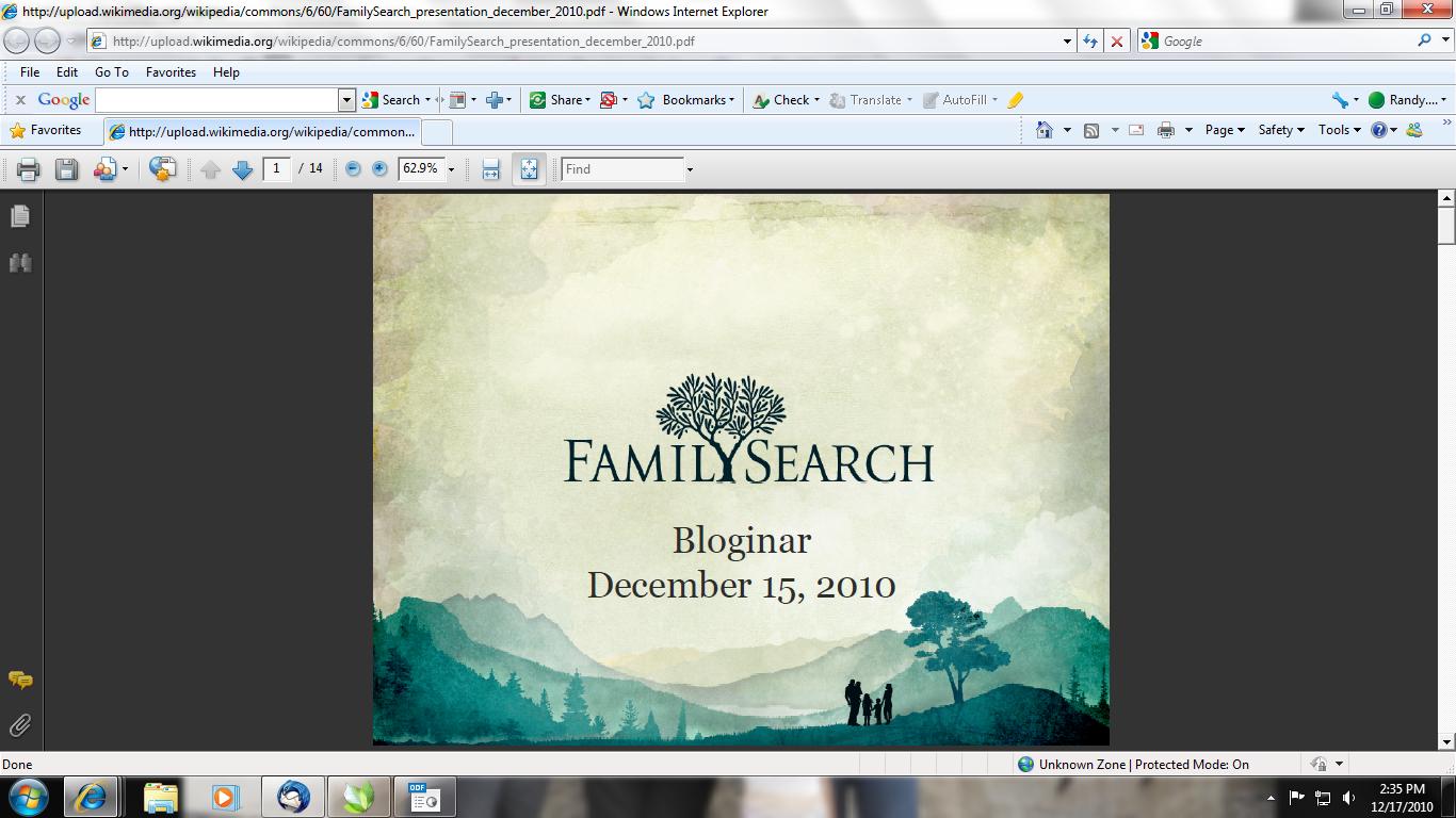 http://3.bp.blogspot.com/_JDOjVzS09RM/TQvrunv5iHI/AAAAAAAAHf4/KTvXESSQxrA/s1600/bloginar-02.png