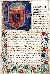 FORAL MANUELINO DO CONCELHO DE MONTELONGO 1513