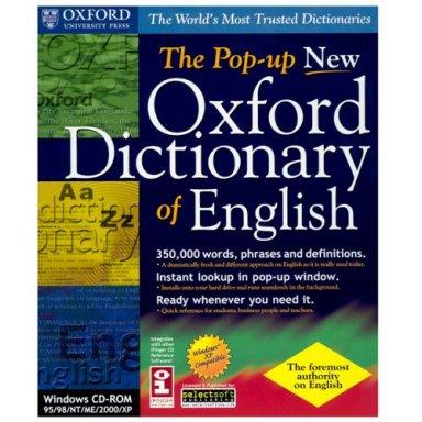 dictionary-ดิกชันนารี