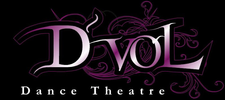 D'Vol Dance Theatre