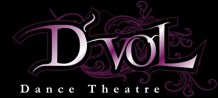 D'Vol Dance Theatre