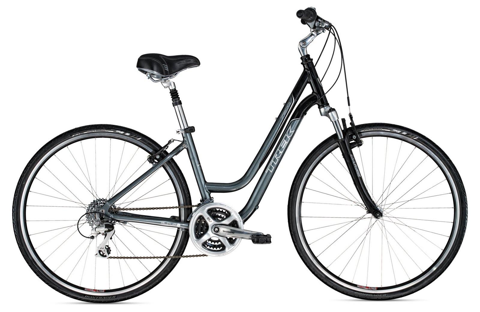 http://3.bp.blogspot.com/_JE-tgaAKGxY/S8PkVQuMQMI/AAAAAAAAC-I/-c91yzPG5e8/s1600/bike.jpg