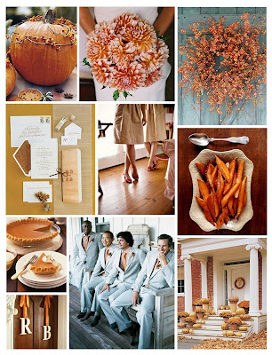 country style wedding inspiration boards