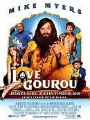 love-gourou