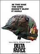 delta-farce