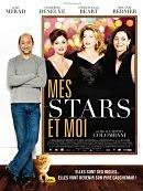 mes-stars-et-moi