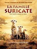 la-famille-suricate