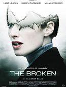 the-broken