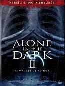 alone-in-the-dark-2
