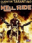 hell-ride