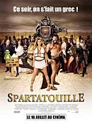 orgie-movie-spartatouille