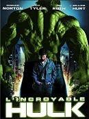 l-incroyable-hulk