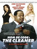 nom-de-code-the-cleaner