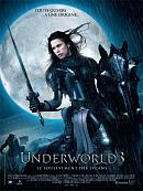 underworld-3-soulevement-lycans