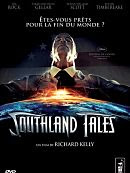 southland-tales
