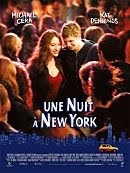 une-nuit-a-new-york