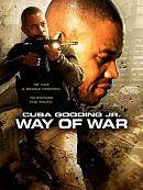 the-way-of-war
