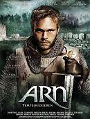 Arn-le-templier