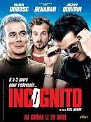 sortie-dvd-incognito