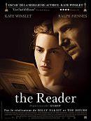 sortie-dvd-the-reader