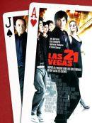 sortie dvd las-vegas-21