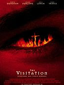 sortie dvd the-visitation