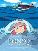 sortie dvd ponyo-sur-la-falaise
