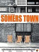 sortie dvd somers-town