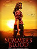 sortie dvd summer-s-blood