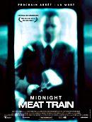 sortie dvd midnight-meat-train