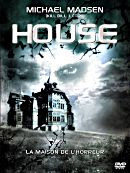 sortie dvd house