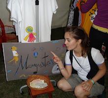 Mangustas la Sirnaville