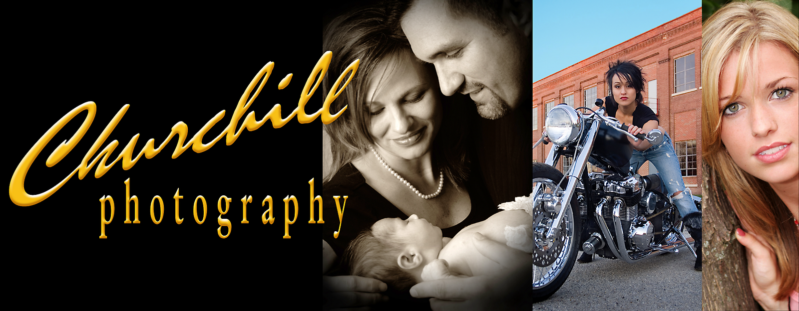 Churchill Photography